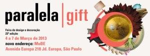 paralela-gift-header